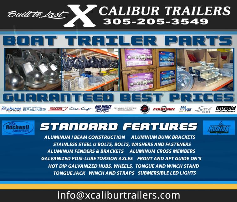 XCALIBUR-Trailers-Brochure-V1-Trailer-Parts2-757x644