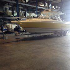 Intrepid boat trailers - XCALIBUR Trailers4